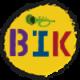 Admin of BikMusic