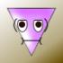avatar of trần vinh