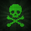 Trying to recreate rapid fire in c++ - last post by DaftHacker