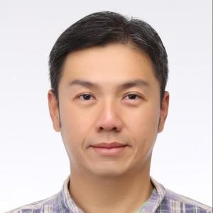 Kevin Phua