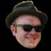 Jim Nelson's avatar