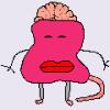 Avatar von mg61