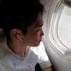 misterjooo's avatar