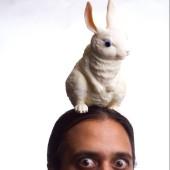 Bhautik Joshi