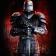 ThurVrios's avatar