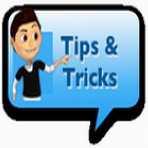 Samsung Galaxy s6 G920P Convert G920F (Easy Fix) - Tips & Tricks