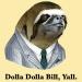DollaDollaBill