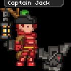 View Force2Reckon's Profile