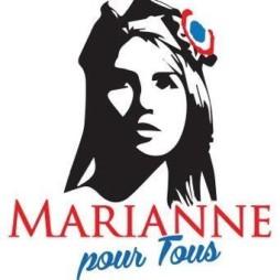 avatar for Marianne pour tous