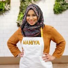 Fatima Maniya