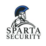 Sparta Security