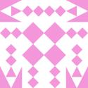 Immagine avatar per DorothyWasRight
