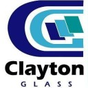 Clayton Glass