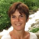 avatar for Virginie Mercier