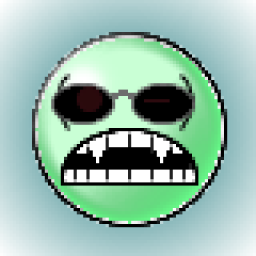avatar de caro