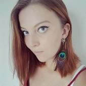 Sara Storrer