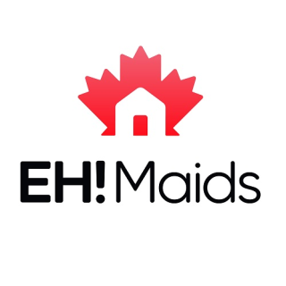 Eh! Maids House Cleaning Service Mississauga