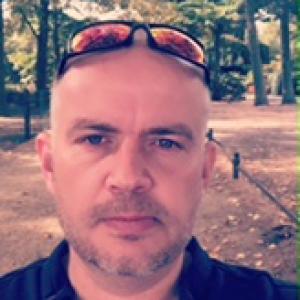 Łukasz Malaka