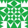 3f8cae226a7b5d699717572f603c1c88?s=100&d=identicon