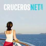 Cruceros Net