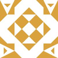 gravatar for brian.kalish