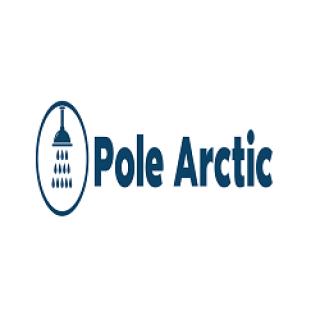 PoleArctic