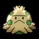 PixelHamster's avatar