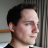 Geoff's avatar
