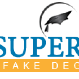 Superior Fake Degrees - SFD Consulting's picture