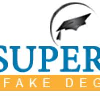 superiorfakedegrees