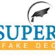 Superior Fake Degrees - SFD Consulting