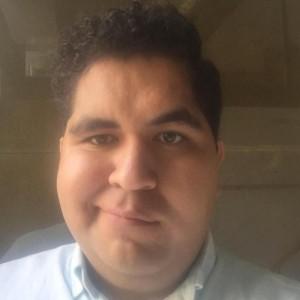 Mihael González