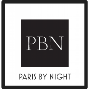 parisbynight