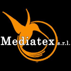 ecommerce@mediatex.it