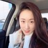 Cecilia Li