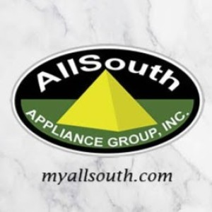 AllSouth Appliance