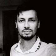 Antono Vasiljev