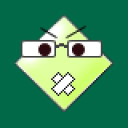 avatar de Mauricio Rosero Materón
