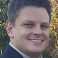 Thomas N. Reynolds