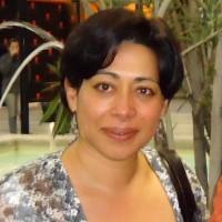 avatar for Leticia Montaño Sánchez