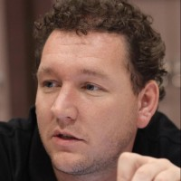 Joshua Thijssen