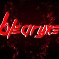blearyx3