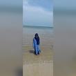 Yulinar Aini Rahmah