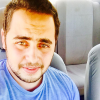 Avatar of Adel Aziz