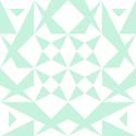 Immagine avatar per rosi