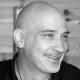 Daniel Pellicer