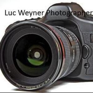 Luc Wiener