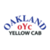 oaklandtaxicab's picture