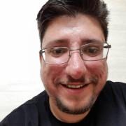 Carlos H. Romano