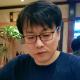 Huidae Cho avatar